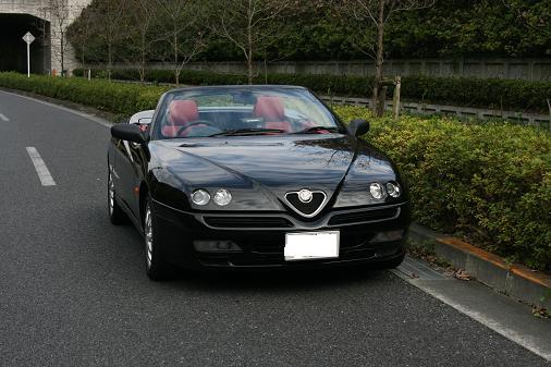 916_2009.11.30_02.JPG