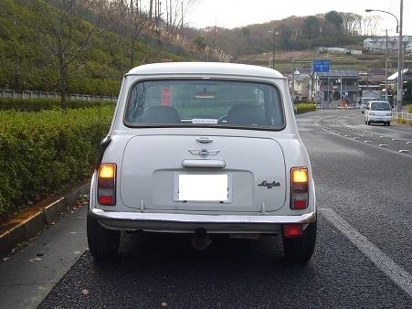 blog2015.12.24_05.jpg