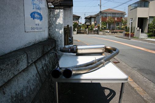 blog_09.07.10_05.JPG