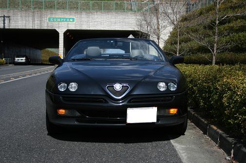 blog_12.04.06_01.JPG