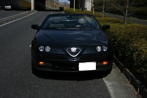 blog_12.04.06_02.JPG