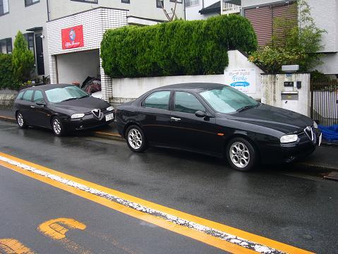 blog_932_1.JPG