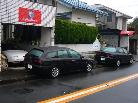 blog_932_2.JPG