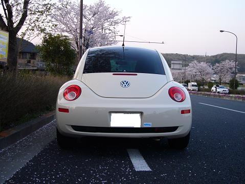 vw_09.04.12_04.JPG